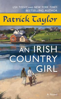 An Irish Country Girl By Taylor, Patrick